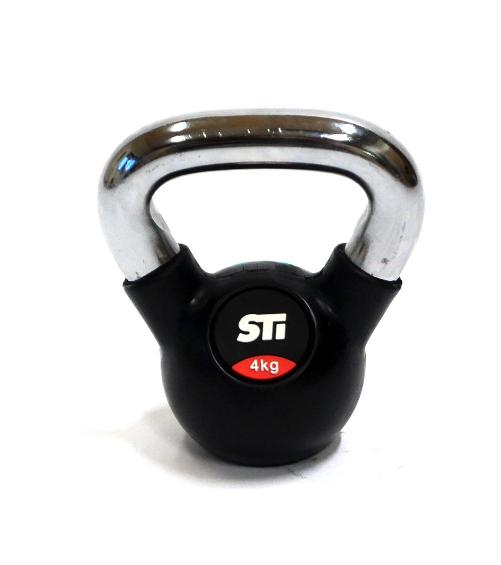 STI-kettlebell-4-kg