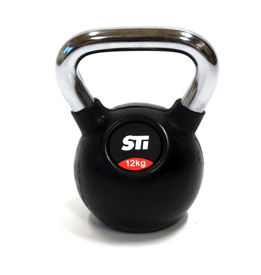 STI-kettlebell-12-kg