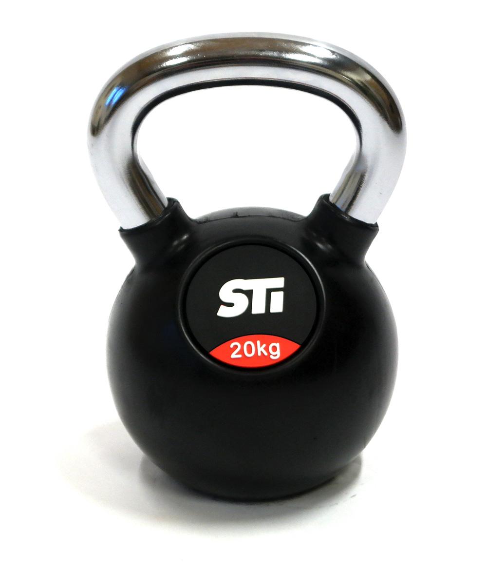 STI-kettlebell-20-kg