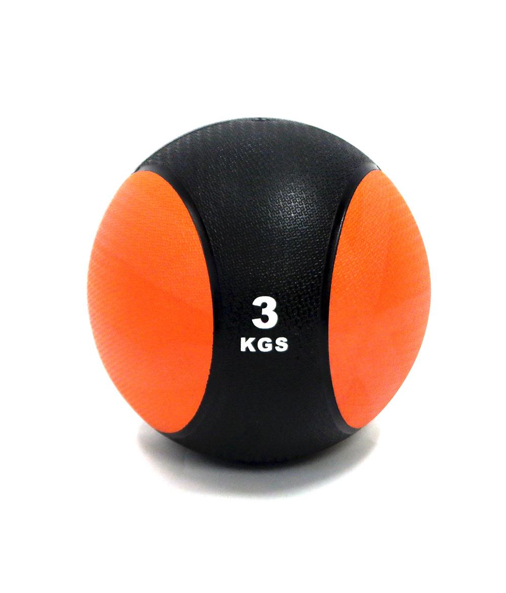 STI-Medicinboll-3kg