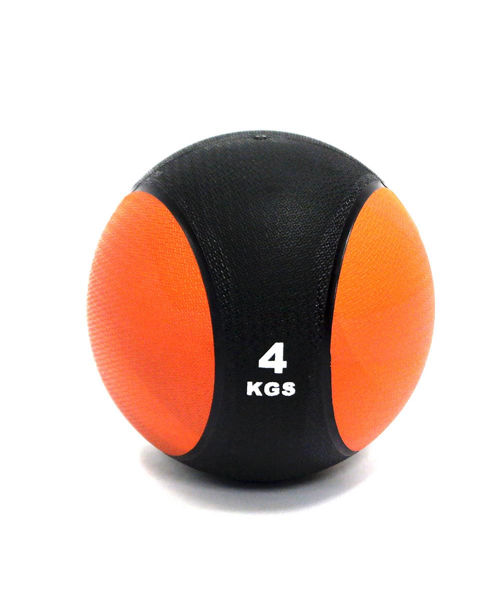 STI-Medicinboll-4kg