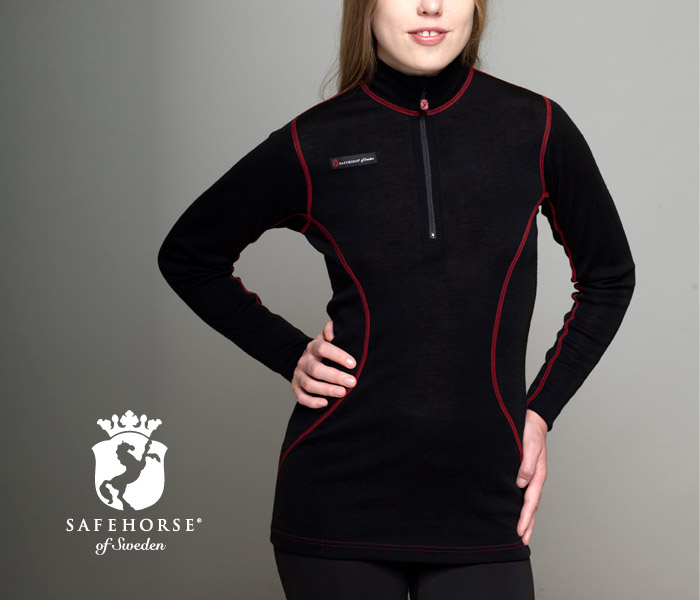 safehorse-baselayer-1