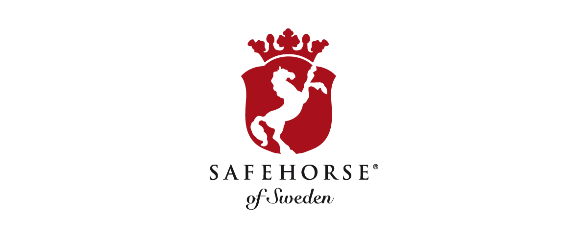 safehorse_logo12