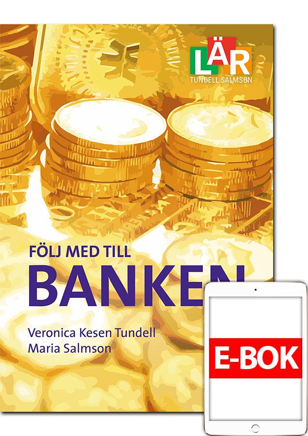 FMT_Banken_EBOK
