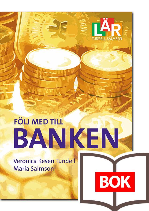 FMT_Banken_BOK