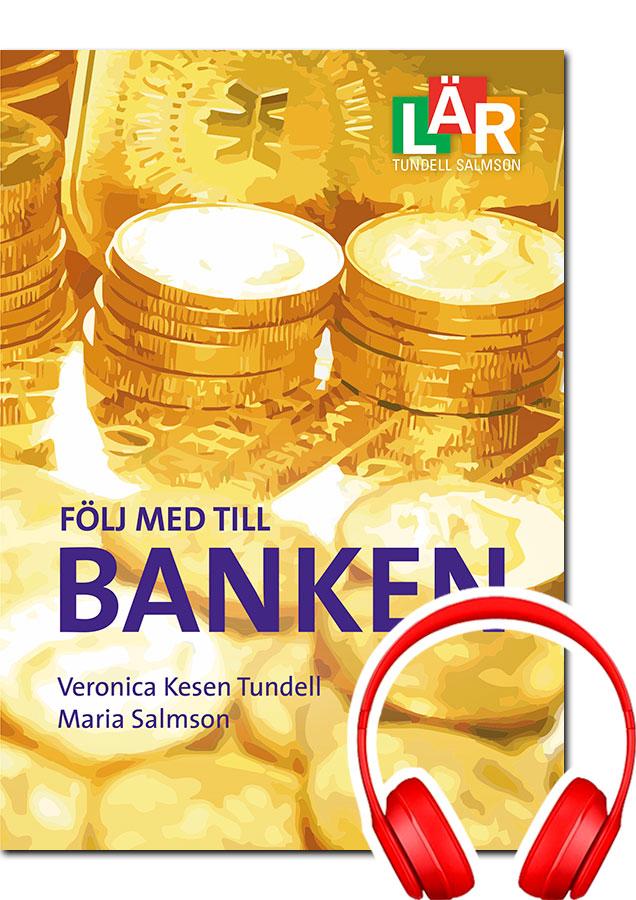 FMT_Banken_DAISY