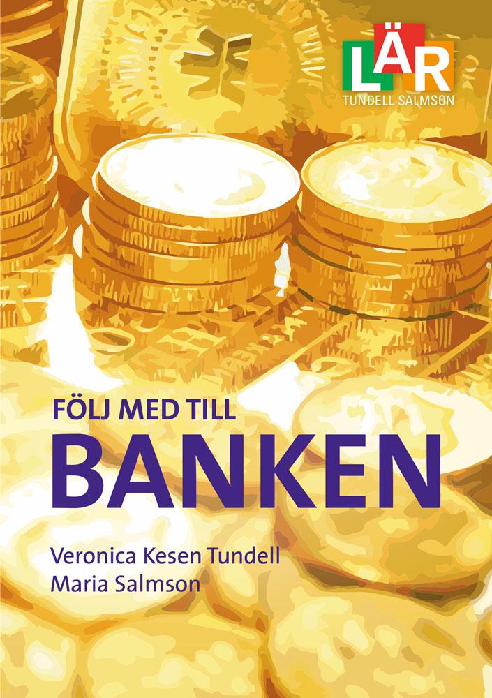 Banken_WEBB