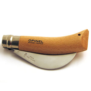 opinel-pruning-folded