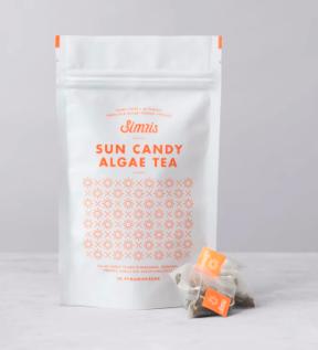 Algté - Algté Sun candy
