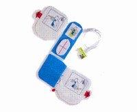 Elektroder AED plus Zoll - Elektroder AED plus Zoll