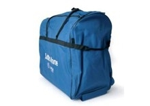 Carry Case Little Anne 4-pack - Carry Case Little Anne 4-pack
