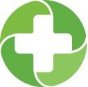 Din Läkare - Logotype