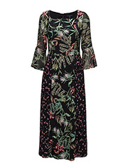 French Connection - Maxi dress - XS