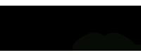 Hogstad Släpet Logo 2014_liten