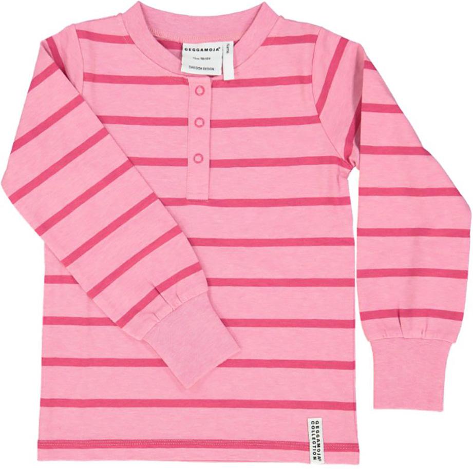 GM farfarströja rosa