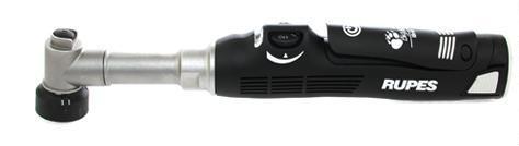 Rupes-Big-Foot-iBrid-Nano-L-DLX-Kit_1124_1_lw_2521