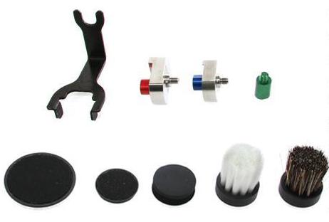 Rupes-Big-Foot-iBrid-Nano-L-DLX-Kit_1124_1_lw_9772