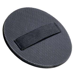 3M 150mm Hookit™ Pad