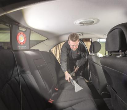 car-cleaning-d-match-2-high-412x358