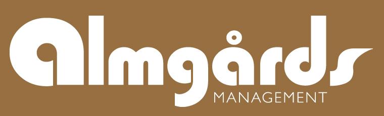 mobilvy_logo