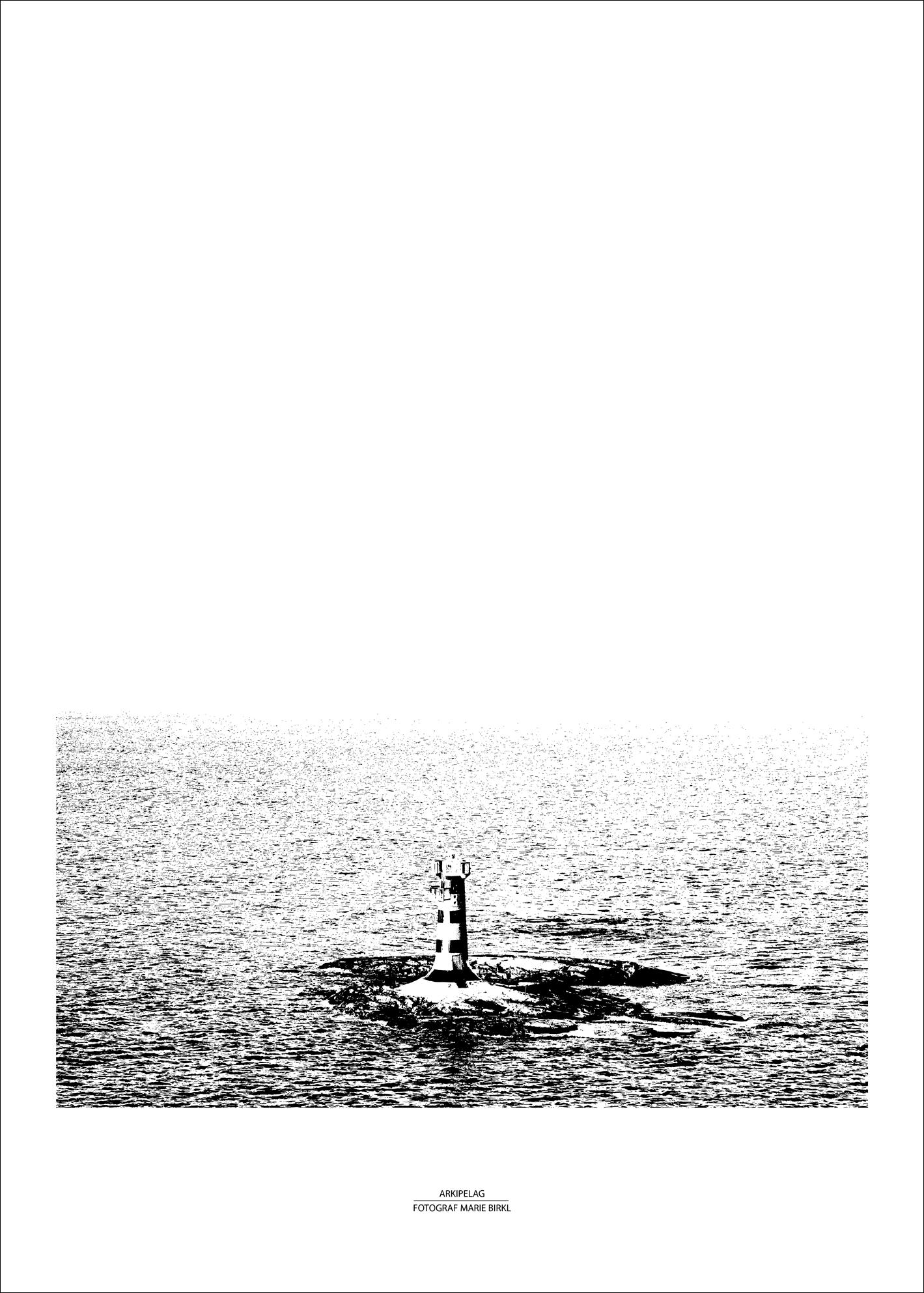 Arkipelag