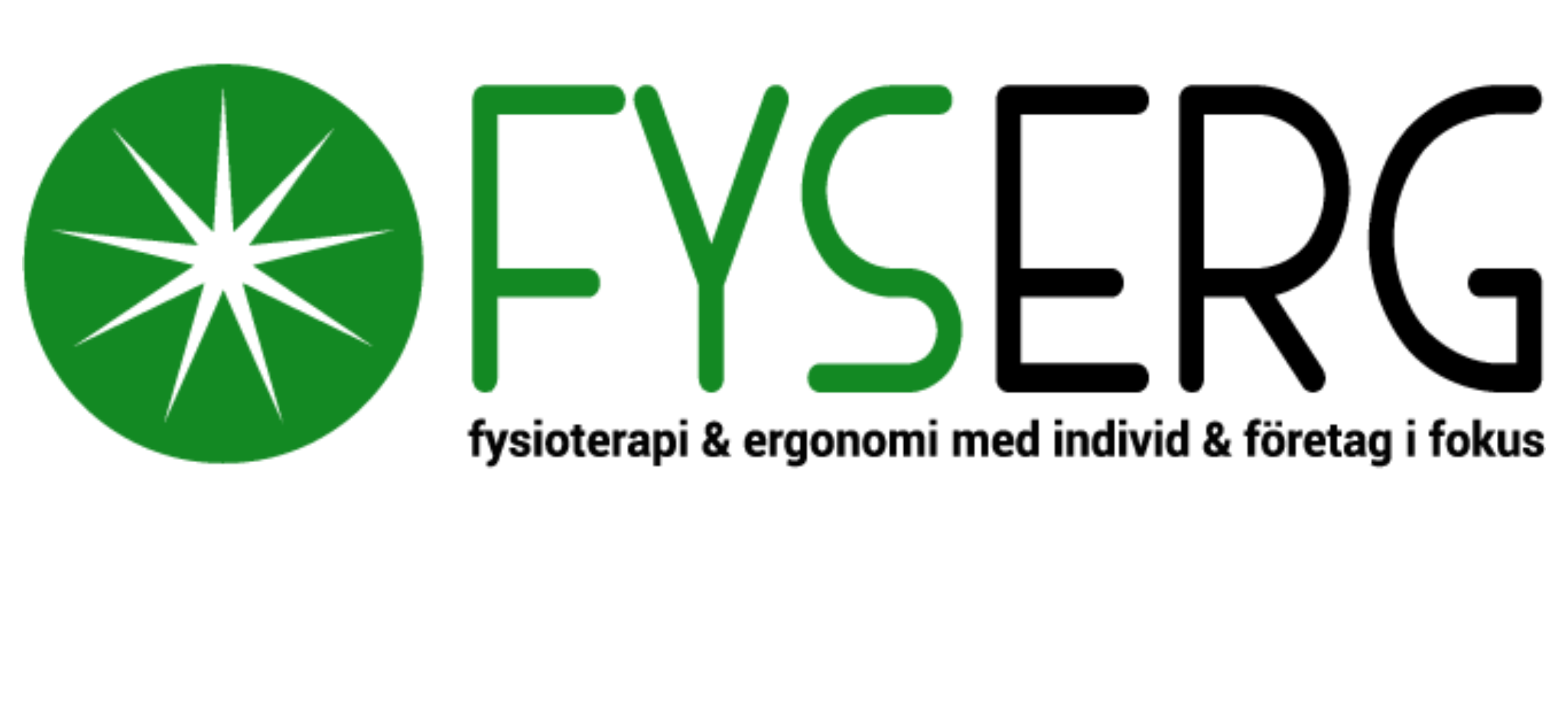 FYSERG_logotyp_Mobilversion_170920
