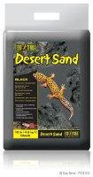 DESERT SAND 4.5KG EXOTERRA - DESERT SAND SVART