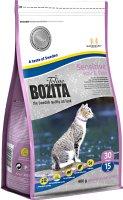 BOZITA FELINE HAIR & SKIN - BOZITA HAIR & SKIN 2kg