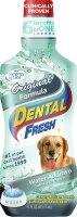 DENTAL FRESH DOG 473ML - DENTAL FRESH DOG 473ML