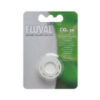 FLUVAL INSATS - FLUVAL INSATS