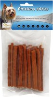 CHICKEN STICKS 100GR - CHICKEN STICKS 100GR