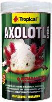AXOLOTL STICKS - AXOLOTL STICKS