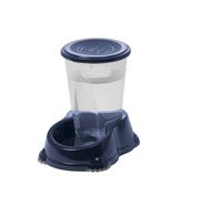 Vattenautomat 1,5 liter - Vattenautomat 1,5 l