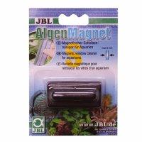 JBL ALG MAGNET S - JBL ALG MAGNET S
