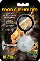 FOOD CUP HOLDER - FOOD CUP HOLDER