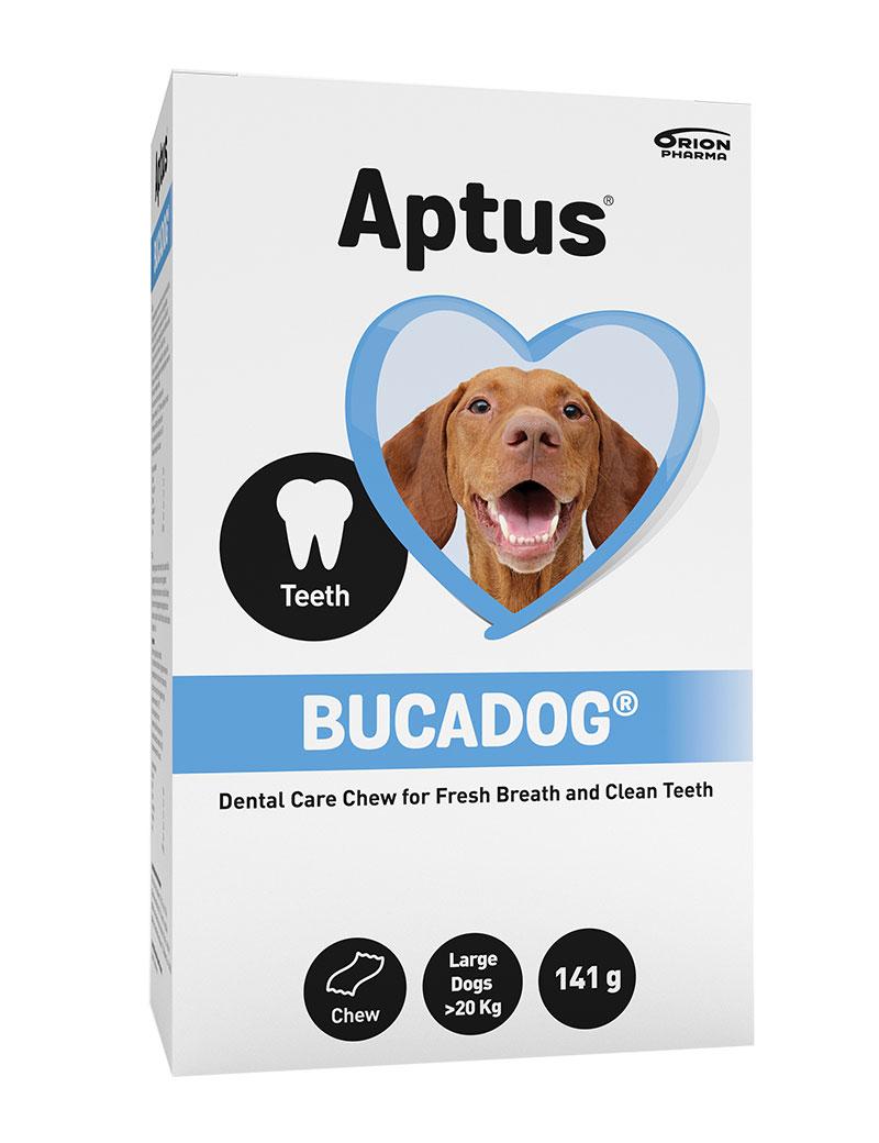 Aptus-Bucadog-Large-