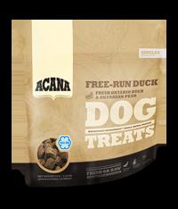 Acana free-run Duck - Acana Free-run Duck