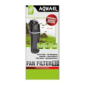 Fan1+
