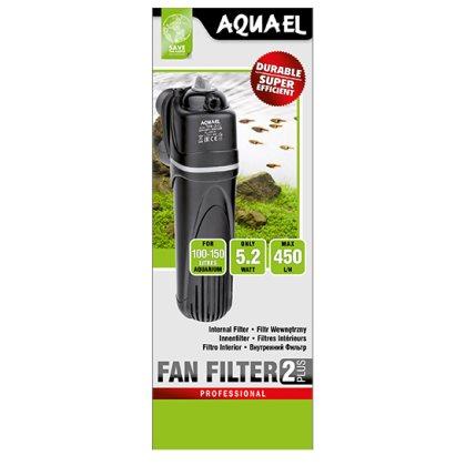 Fan2+