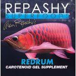 Repashy Redrum