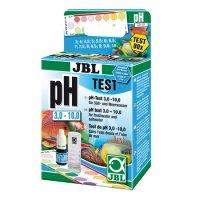 JBL PH TEST 3.0-10.0 - JBL PH TEST 3.0-10.0