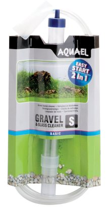 Gravel Washer s