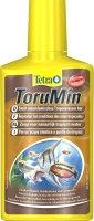 TETRA TORUMIN 250ML - TETRA TORUMIN 250ML