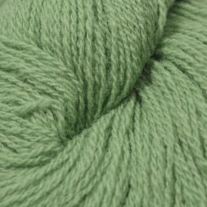 Duo525-lys-groen