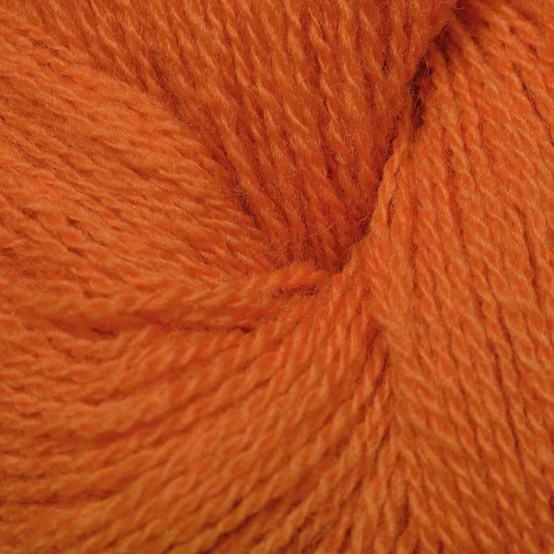 Duo550-orange