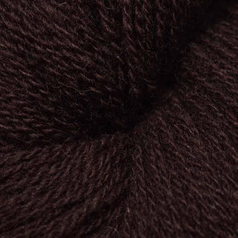 Duo579-moerk-brun