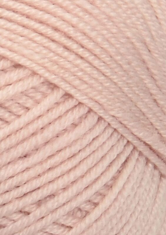3511 pudder rosa