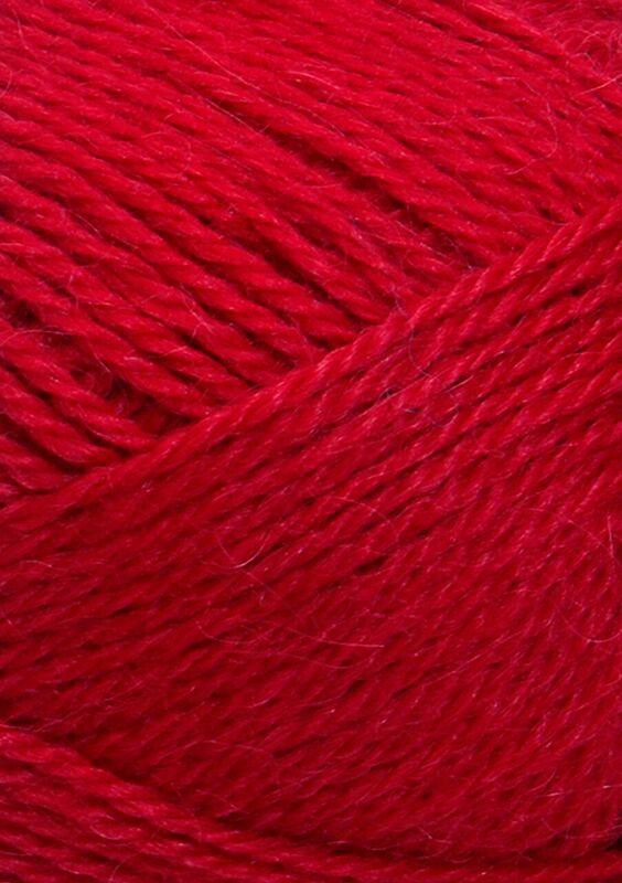 MA4219 röd