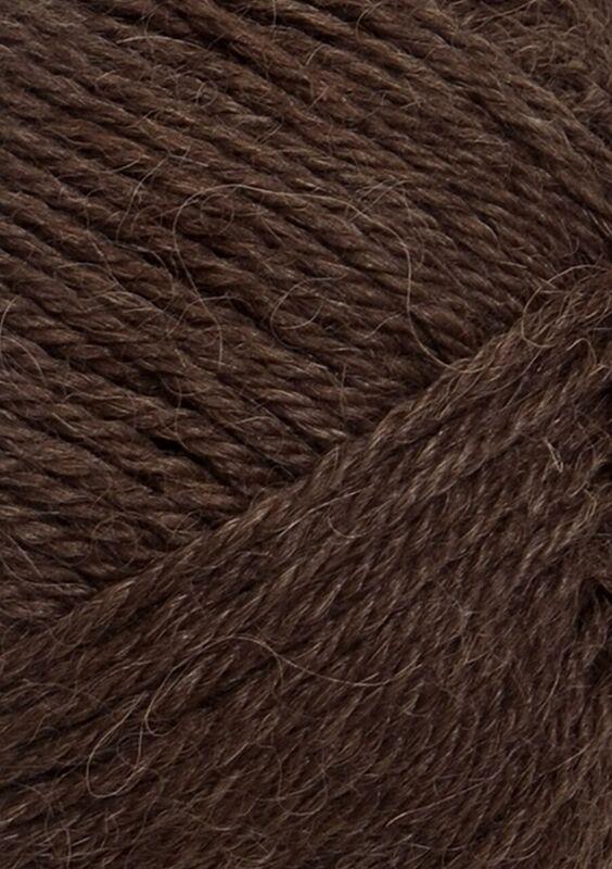 4071mork brun