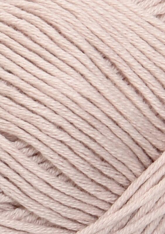 3511pudder rosa